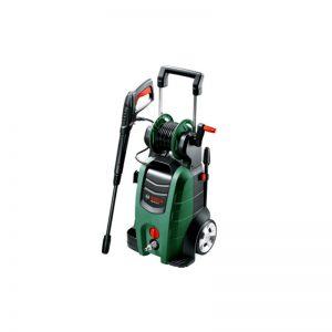 idropulitrice Bosch aqt 45 14x